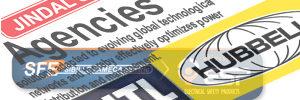 Agencies & Brands