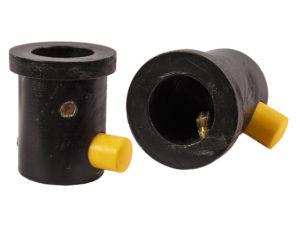 Idube Link-Stick Repairs-03