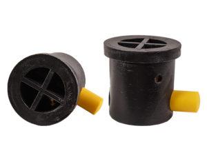 Idube Link-Stick Repairs-04