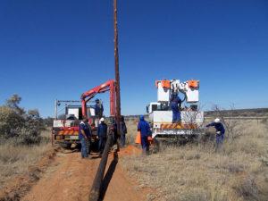 Idube Utility Wood Pole Inspections-05