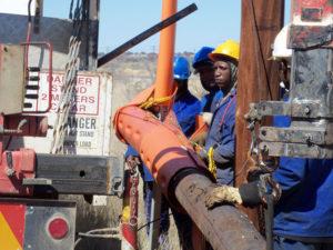 Idube Utility Wood Pole Inspections-06