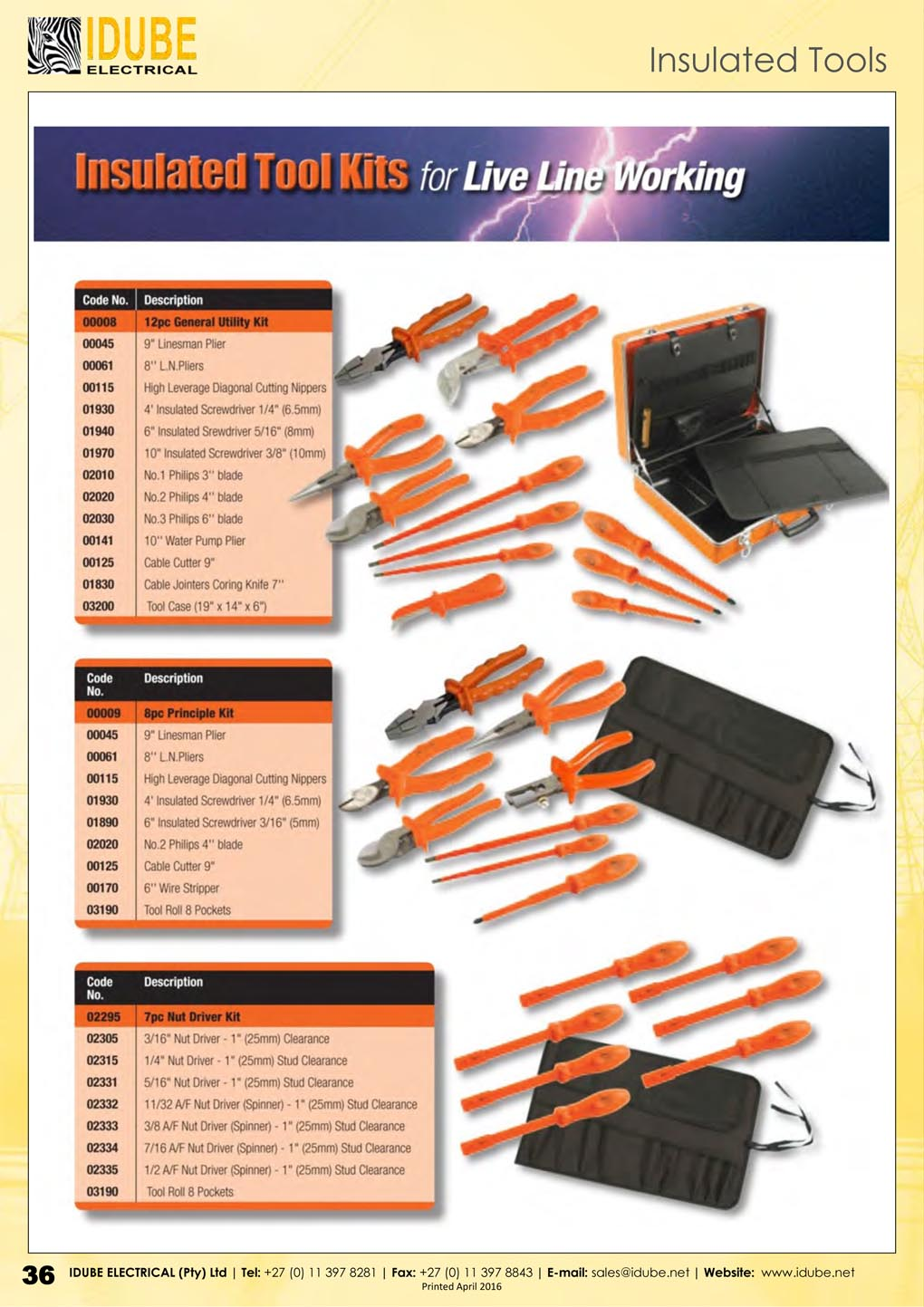 ITL Insulated Tools -2 - 1020 x 1443